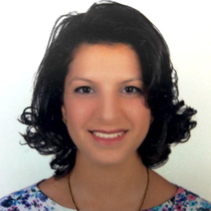 Christine Ahdy Wassef